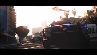 GTA V EDIT 'Diego' (PC) [HD]