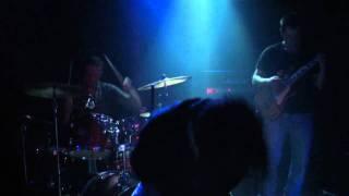 "Download lagu Palm Desert - ""Johnny Goblin"" - Jazz Rock Cafe, Cracow 6.11.2011"