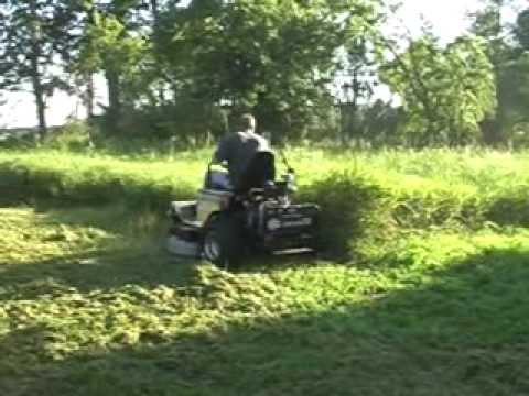dixie chopper commercial mower dixie chopper commercial mower