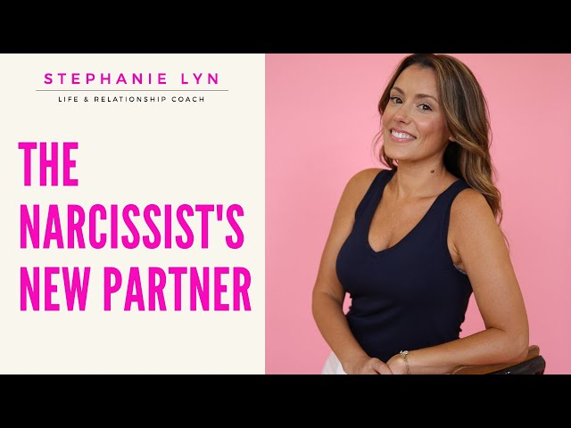 can narcissists love