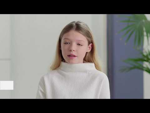 Lina apie vloginimą ir elgesį internete