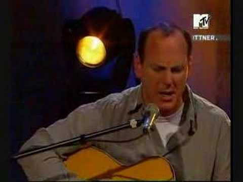 Greg Graffin playing Sorrow (live acoustic)
