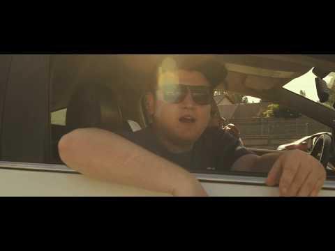 Antal - Napszemcsi (Official Music Video) letöltés