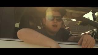 Antal - Napszemcsi (Official Music Video)