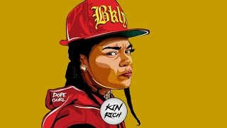 [FREE] Young M.A x Meek Mill Type Beat- Shook (Prod. Kin Rich)