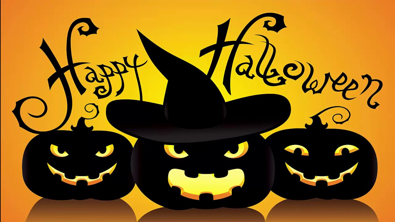 happy halloween images, pictures, and photos | halloween 2016
