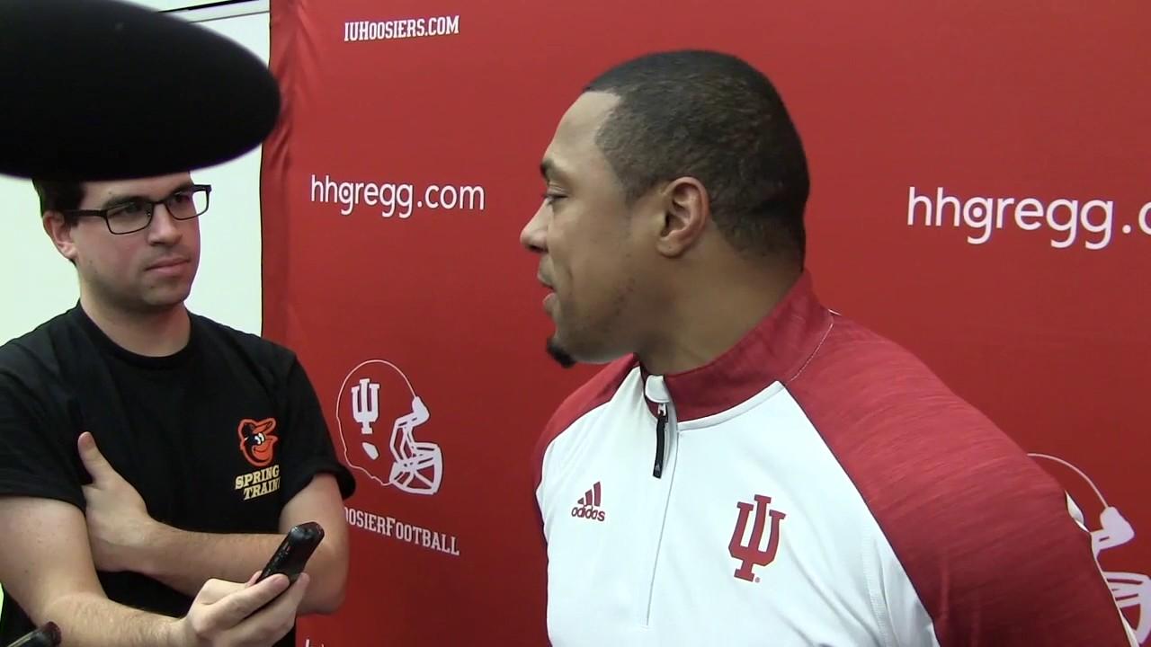 Coach TV: Mike Hart - YouTube