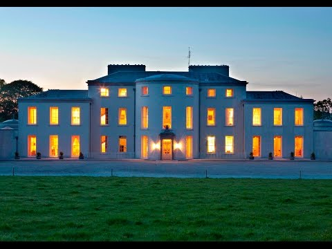 Mealy's: Mount Congreve - The House Sale