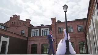 Свадебная видеосъемка во Владивостоке 2014, 2015 свадьба во владивостоке, Свадебные,Владивостока
