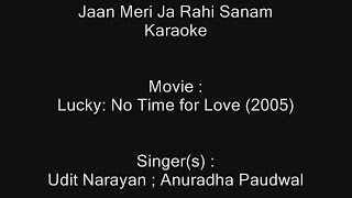 jaan-meri-ja-rahi-sanam---karaoke