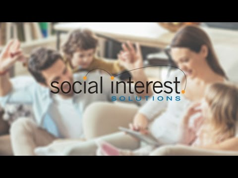 Social Interest Solutions: Positioned to Effect Change in New and Meaningful Ways