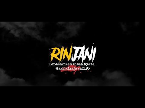 Cerita Horor True Story - Rinjani