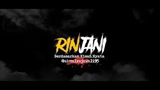 Cerita Horor True Story #30 - Rinjani