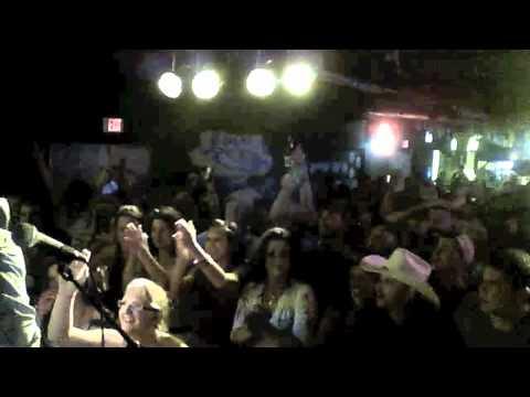 Frank Foster, Dirt Road, Official Video