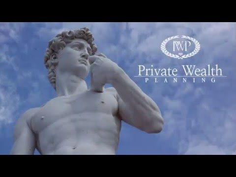 Private Wealth Planning