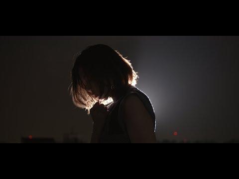 AATA「アイデンティティ」Music Video