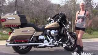 Used 2014 Harley Davidson Motorcycles For Sale In Arizona