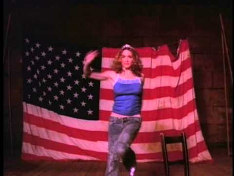 Madonna - American Pie (Richard 'Humpty' Vission Radio Mix) (Dan-O-Rama Video Remix #1) (HQ)