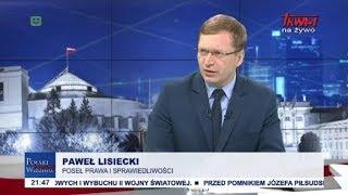 Polski punkt widzenia 24.08.2019