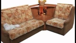 Большие угловые диваны кровати(Большие угловые диваны кровати http://divani.vilingstore.net/bolshie-uglovye-divany-krovati-c012688 Мечтаете о большом диване, на котором..., 2016-05-13T13:14:41.000Z)