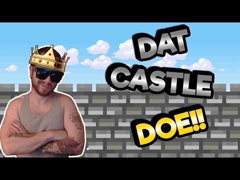 Kingdoms and Castles Release - Craggyblapper - Let's Play Kingdoms and Castles
