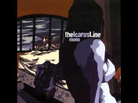 The Icarus Line - SPMC