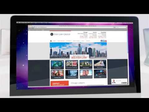 Buildrr Web Development Portfolio