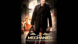 The Mechanic 2011 Theme song
