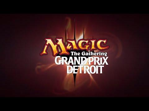Grand Prix Detroit Rd3