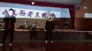 先日の文化祭披露したものです! 『本能寺の変』ver.の動画はこちら→htt...