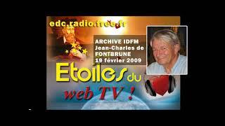 Jean Charles de FONTBRUNE | Nostradamus l