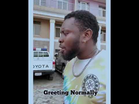 Download If pidgin English was banned in Nigeria ft Josh2funny ( Spiritmancomedy)