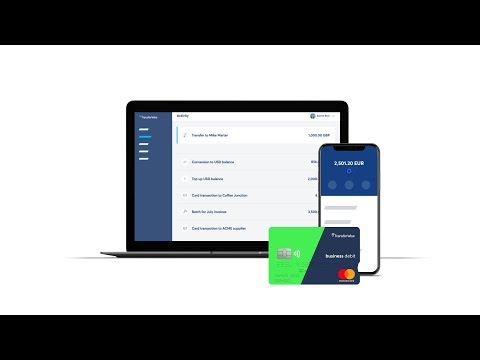 PayUmoney payment gateway: Pricing, charges, and key points