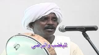 إسماعيل محمد علي طيف الحبيب جاني