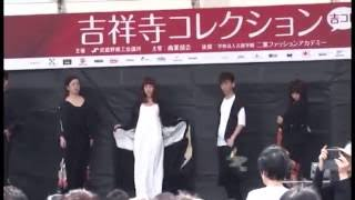 和着コンテンツコミュニティ/Japan http://wagi-contents.net/ 通販サ...
