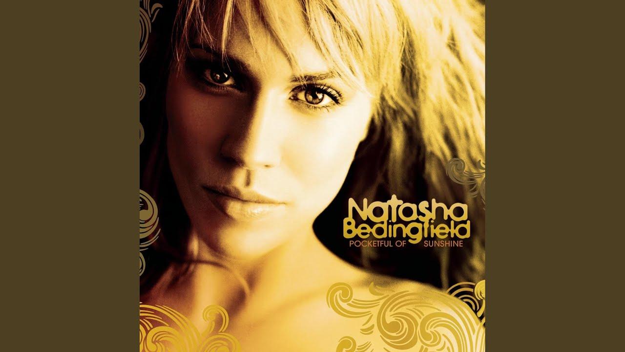 NATASHA BEDINGFIELD POCKETFUL OF SUNSHINE MP3 СКАЧАТЬ БЕСПЛАТНО