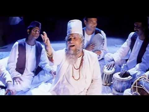 Dulhe ka sehra suhana lagta hai full hd song dhadkan movie song