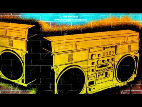 Rap Beat Maker Online | Make Beats Like Dr. Dre Today