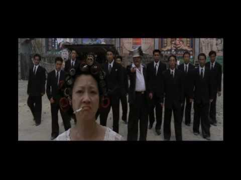 kung fu hustle 2 torrent download