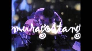 Jean Louis Murat - Polly Jean - Live 2000 - Muragostang