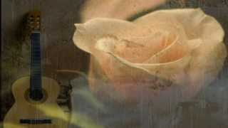 Toni Braxton ( Spanish Guitar _ Guitarra Española ) HD con letra