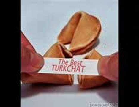 chat turkchat sohbet muzik siir turkarkadas askimcafe muhabb