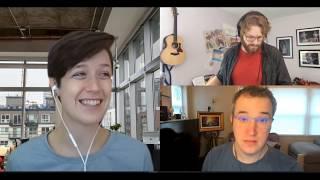 Visual Studio: .NET Community Standup - July 1st 2020 - Tooling Q&A