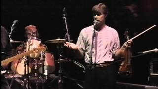 Steeleye Span - 25th Anniversary Live Concert 1995 (part 1)