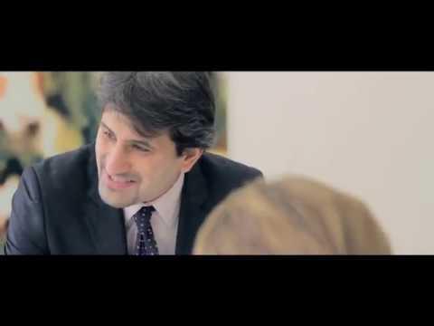 Découvrir un métier du Groupe : directeur d'agence ICADE