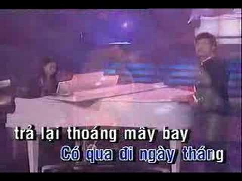 Tinh Khuc Buon - Vu Khanh