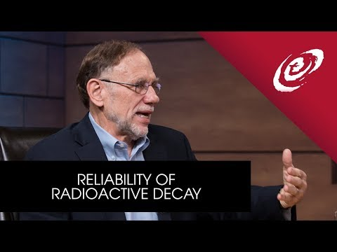 How accurate is radiocarbon dating? from YouTube · Duration:  10 minutes 31 seconds