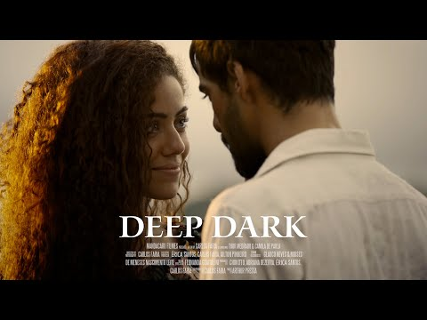 DEEP DARK   My RØDE Reel 2017