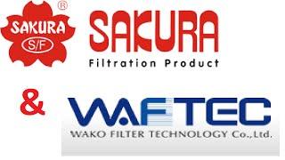 Sakura vs Mitsubishi - что внутри фильтров от Лансер