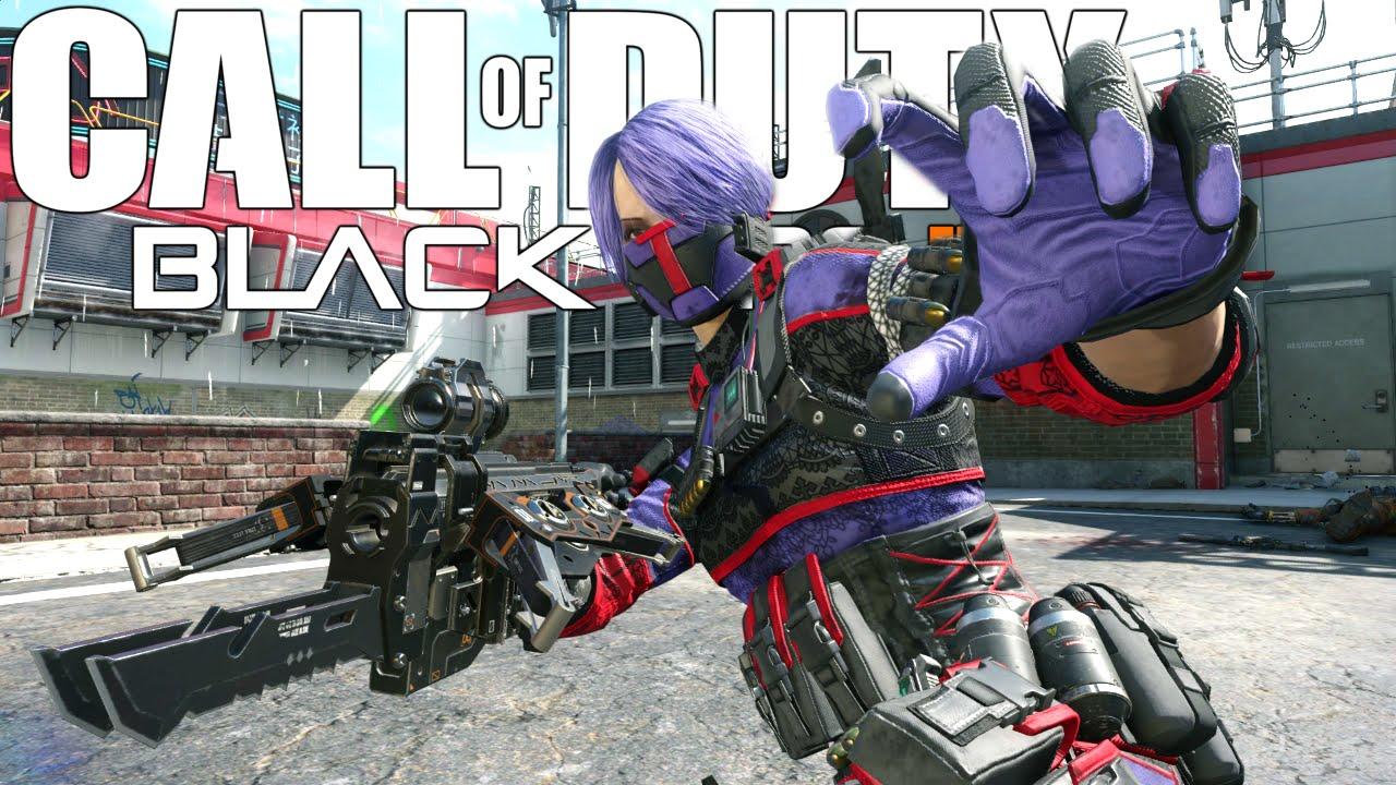 Call of duty black ops 3 digital